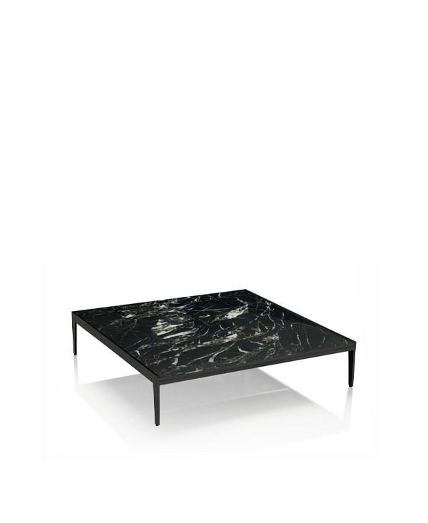 mesa de centro assis