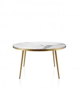 mesa de centro parma