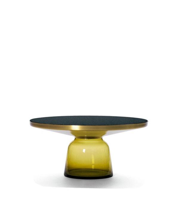 perugia pequena mesa