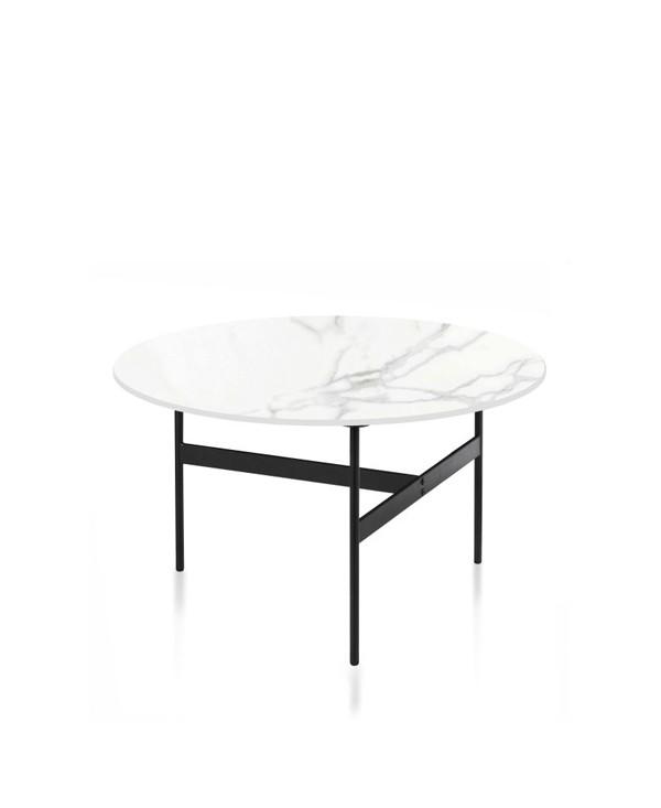 mesa de centro veneza