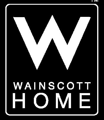 wainscotthome